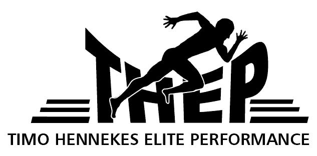 Timo Hennekes Elite Performance